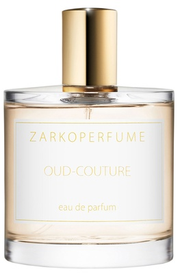 Zarkoperfume Oud Couture 2 ml