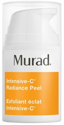 Murad E-Shield Intensive-C Radiance Peel