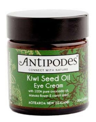 Antipodes ® Kiwi Seed Oil Eye Cream