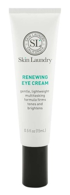 Skin Laundry Renewing Eye Cream