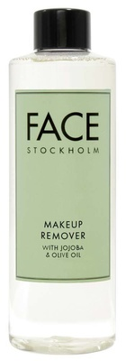 Face Stockholm Make-Up Remover