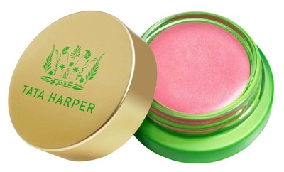 Tata Harper™ Volumizing Lip & Cheek Tint