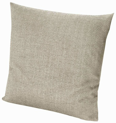 Missoni Home Pillow Ojus