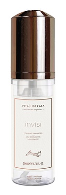 Vita Liberata Invisi foaming water