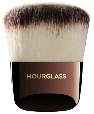 Hourglass Ambient™ Powder Brush