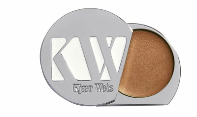 Kjaer Weis Cream Eye Shadow Alluring