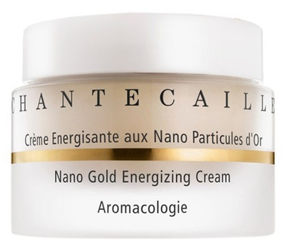 Chantecaille Nano Gold Energizing Cream