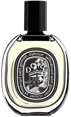 Diptyque Do Son 75 ml