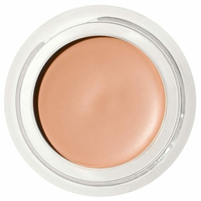 "RMS Beauty ""Un"" Cover-Up 122"