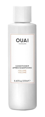 Ouai Volume Conditioner