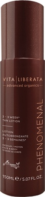 Vita Liberata pHenomenal 2 - 3 Week Self Tan Lotion