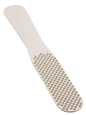Diamancel Foot Callus File No. 20