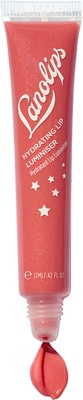 Lanolips Lip Luminiser Beach Pop