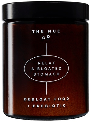 The Nue Co. Debloat Food & Prebiotic 100 g