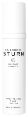 Dr. Barbara Sturm Brightening Face Lotion