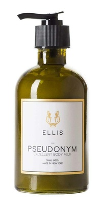 Ellis Brooklyn Pseudonym Excellent Body Milk