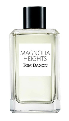 Tom Daxon Magnolia Heights 2 ml