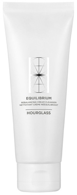Hourglass Equilibrium Rebalancing Cream Cleanser 110 ml
