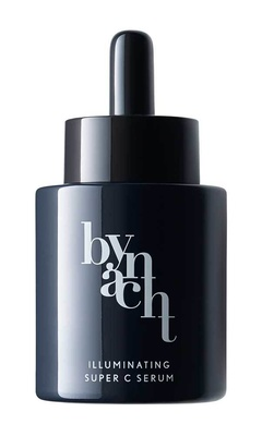 Bynacht Illuminating Super C Serum
