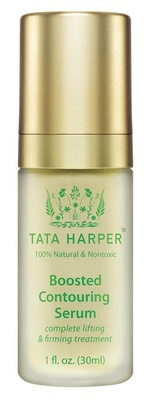 Tata Harper™ Boosted Contouring Serum