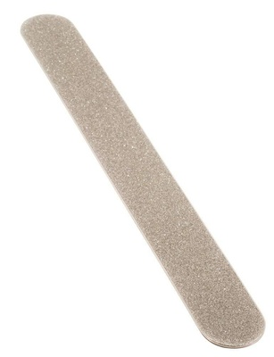 Diamancel Nail File No. 2
