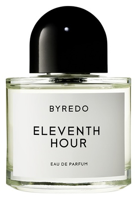 Byredo Eleventh Hour 2 ml