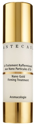 Chantecaille Nano Gold Firming Treatment