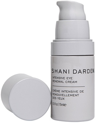 Shani Darden Intensive Eye Renewal Cream Wth Firming Peptides