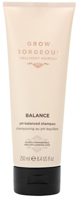 Grow Gorgeous Balance Shampoo
