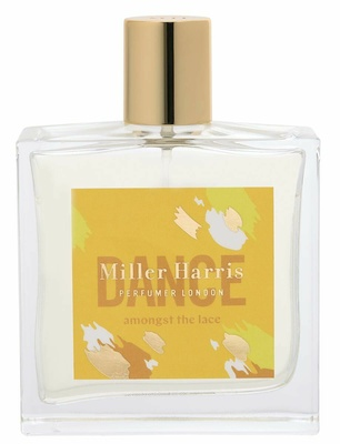 Miller Harris Dance Amongst The Lace 2 ml
