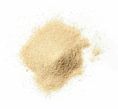 Nature of Things  Soothing Powder
