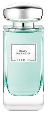 By Terry Bleu Paradis 108,5 ml
