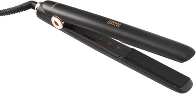 Elchim Natures Touch Flat Iron