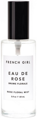 French Girl Eau de Rose - Brume Florale