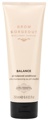 Grow Gorgeous Balance Conditioner