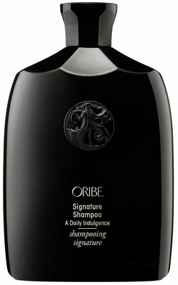 Oribe Signature Shampoo 250 ml