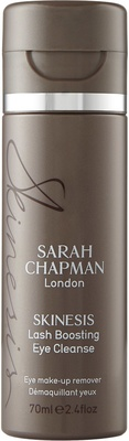 Sarah Chapman Lash Boosting Eye Cleanse