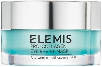 ELEMIS Pro-Collagen Eye Revive Mask