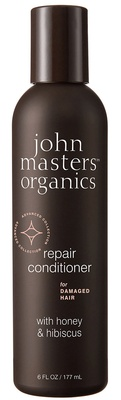 John Masters Organics Repair Conditioner with Honey & Hibiscus