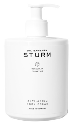 Dr. Barbara Sturm Anti-Aging Body Cream 307-019
