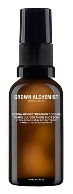 Grown Alchemist Hydra Repair Treatment Cream