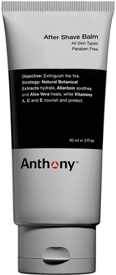 Anthony Aftershave Balm