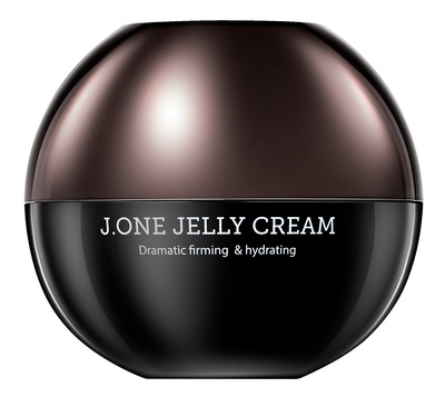 J.ONE Jelly Cream