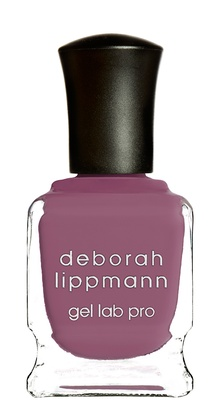 Deborah Lippmann Sweet Emotion