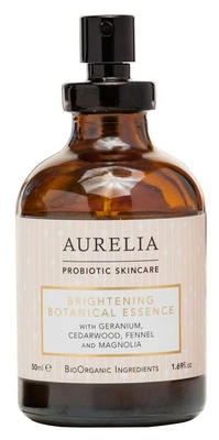 Aurelia Probiotic Skincare Brightening Botanical Essence 312-015