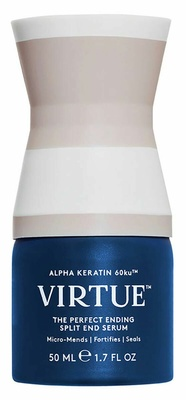 Virtue Split End Serum 20 ml