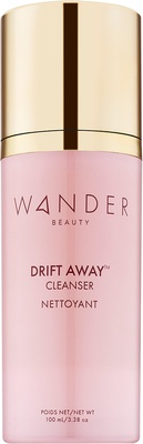 Wander Beauty Drift Away™ Cleanser