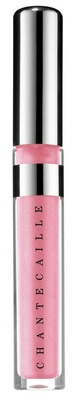Chantecaille Brilliant Gloss Love