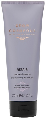 Grow Gorgeous Repair Shampoo