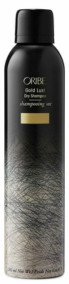 Oribe Gold Lust Dry Shampoo 62 ml